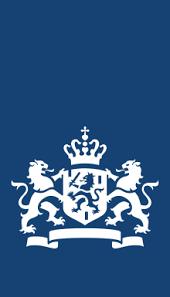 Boekhoudkantoor Almere